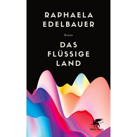 raphaela-edelbauer-das